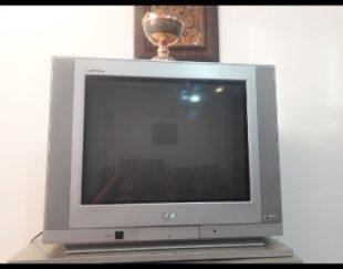 تلویزیون LG