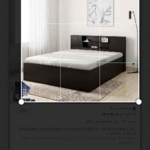 فروش استثنایی انواع سرویس خواب