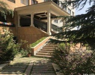 آپارتمان ۸۶ متری باغ فیض