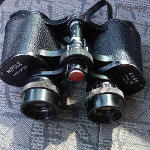 فروش دوربین شکاری