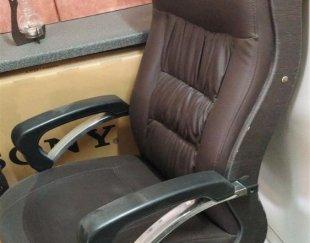 صندلی مدیریتی حرفه ای و کنفرانس