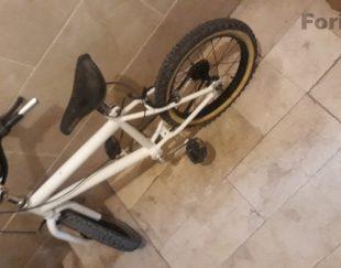 دوچرخه ۱۶ .۲۰  .۲۴  .۲۶