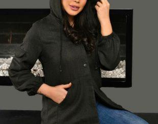 فروش مانتو لباس زنانه ۱۴۰۰در طرح و رنگ متنوع