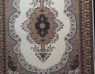 خریدار فرشهای کارکرده ماشینی و دستبافت