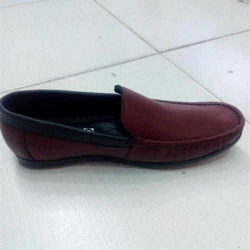 عمده کفش قیمت مناسب