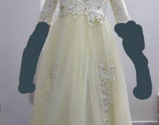 لباس مجلسی دخترونه نو