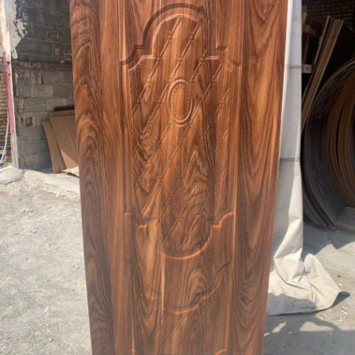 درب چوبی و درب ضد آب