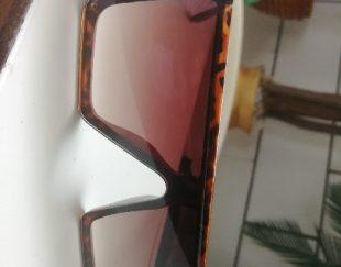 عینک مارک