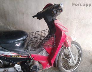 موتور