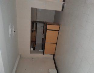 فروش آپارتمان ۵۷ متری اندیشه فاز ۲