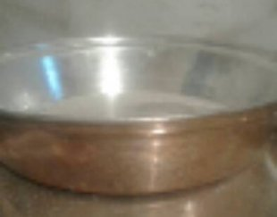 خریدتمام فلزات مس وآهن وموتورکولرنو کارکرده وسوخته