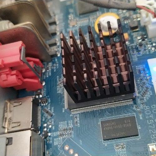 تعمیر کامپیوتر در محل(شیراز)