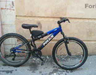 این دوچرخه به فروش میرسد