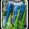 فیلتر آبیاری قطره ای گلدان