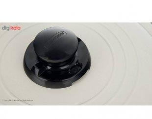 سرویس پخت و پز ۷ تکه رویچن مدل smart pot