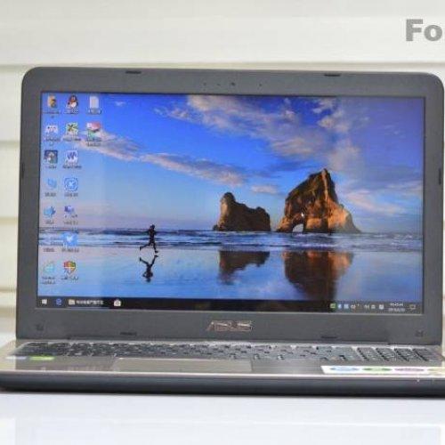 لپ تاپ ایسوس A555U