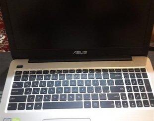 لپ تاپ ایسوس مدل k556uq
