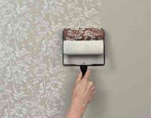 نقاشی ساختمان – روغنی ، پلاستیک ، اکرلیک