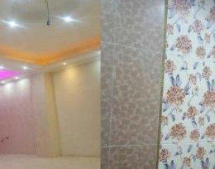 یک واحد آپارتمان ۹۲متری در نوشهر