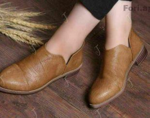 کفش های زنانه و دخترانه اسپرت