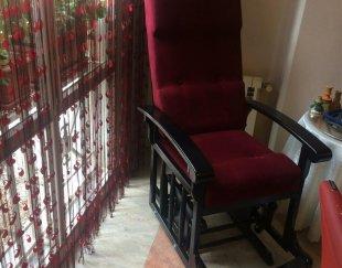 صندلی راک یا متحرک