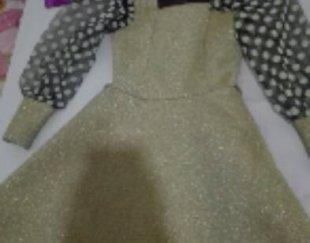 لباس مجلسی سایز ۱۰تا ۱۲سال