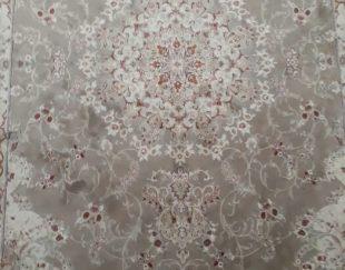 یک جفت فرش ۹متری ویک۶متری ست