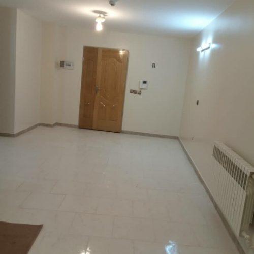 فروش آپارتمان در شاهین شهر