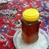 عسل طبیعی گون سهند