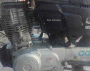 موتورهندا.۸۳