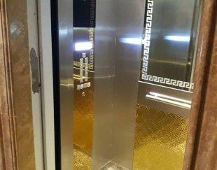 سرویس و نگهداری ونصب آسانسور