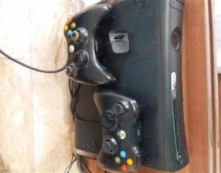 Xbox360یک کونسول