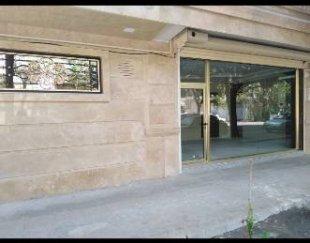 فروش مغازه در بر خیابان کوی فیروز ( دکتر قریب)