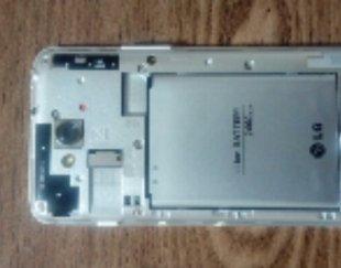 LG-D405خرید باتری گوشی