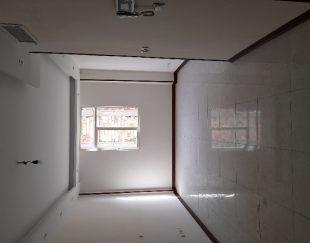 آپارتمان ۴۳ متری ۱ خوابه فول امکانات