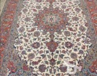 فرش دستبافت اردکان یزد
