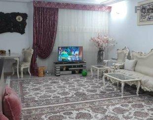 آپارتمان ۹۰ متر سند آزاد