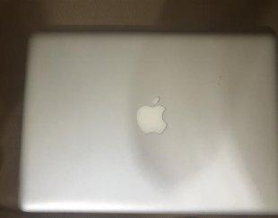 Macbook A1280