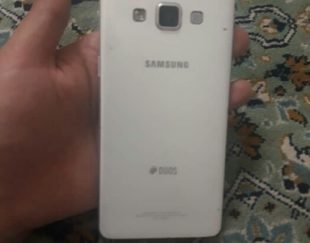 گوشی موبایل a5