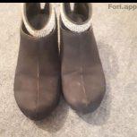 ۲جفت کفش