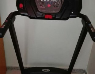 تردمیل مدل T175, برند Sl.fitness