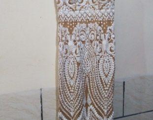 لباس مجلسی مارک