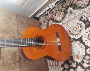 گیتار یاماهاc40فوری فروشی