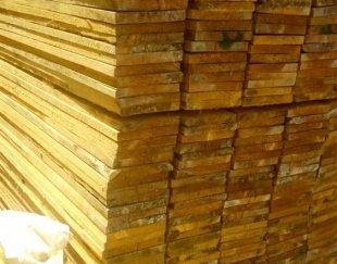 پخش تخته بنایی وبشکه قیمت مناسب