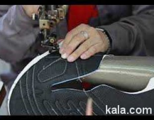 کفش عمده ایرانی بزرگترین تولیدی کفش ایران