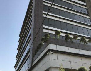 ۳۱۵ متر الهیه (فرشته ) نوساز تک واحدی قابل سکونت  شاهکار معماری