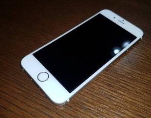 apple 6 s 64 gold
