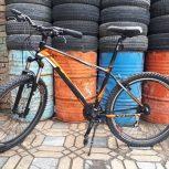 دوچرخه ویوا ترمیناتور سایز ۲۷