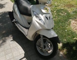 موتوروگو۹۴