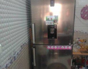 فروش یخچال فریزر
